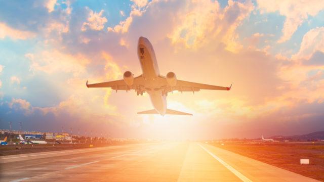 三菱重工の国産ジェット旅客機の開発費は?計画中止の原因をわかりやすく1