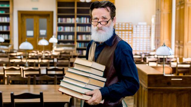 日本学術会議とは何かをわかりやすく!正体不明な学者の会議かを調査