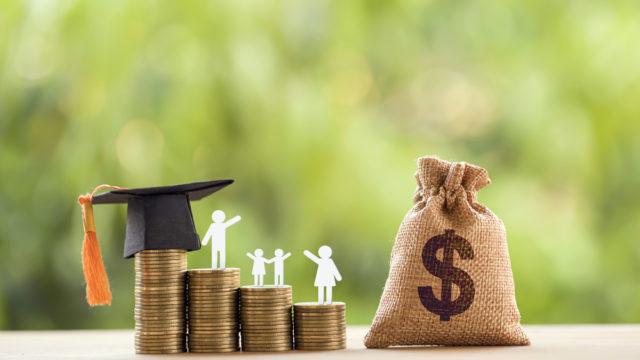 日本学術会議の会員の給与や手当は本当に高額?旅費や活動の実態を調査2