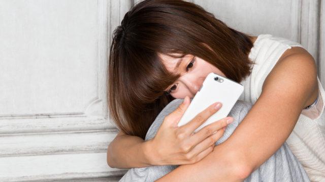 咀嚼音動画の女性大食いユーチューバーKASUMIASMRが過食嘔吐で大炎上3