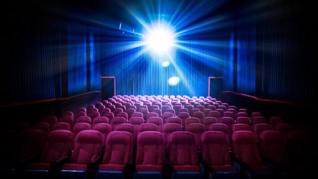 鬼滅の刃の映画が評判の理由!劇場版の内容と口コミを調査(ネタバレなし)