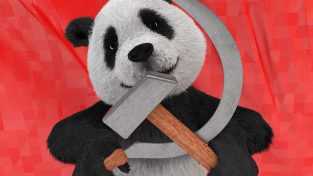 日本学術会議と中国共産党の繋がりの真偽!過去の関係性を徹底調査!