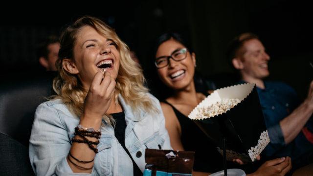 鬼滅の刃の映画で観客のマナーの悪さが問題に!迷惑行為や口コミも調査