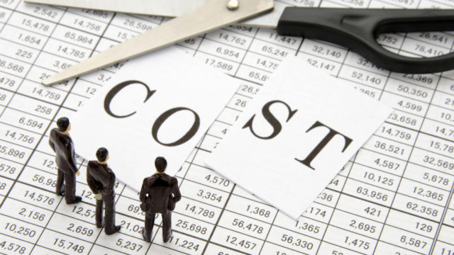 日本学術会議の会員の給与や手当は本当に高額?旅費や活動の実態を調査3