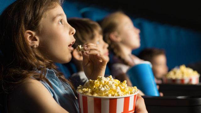 鬼滅の刃の映画で観客のマナーの悪さが問題に!迷惑行為や口コミも調査2
