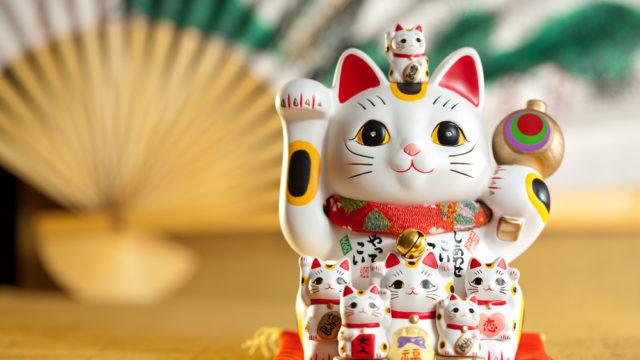 日本学術会議とは何かをわかりやすく!正体不明な学者の会議かを調査5