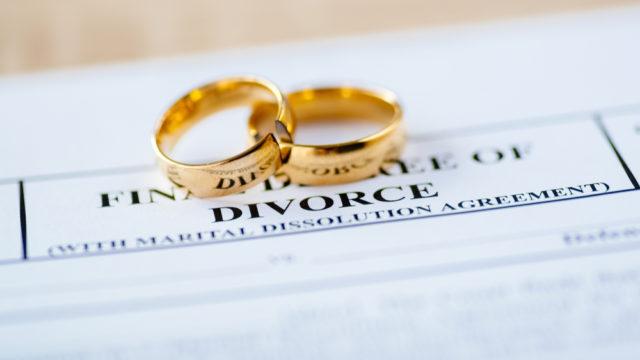 渡部建の離婚が決定的な理由!現在でも反省の色無しと思える行動を調査1
