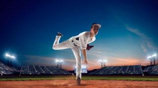オリックスに韓国人高校生が入団?李俊明投手のプロテストの結果は?