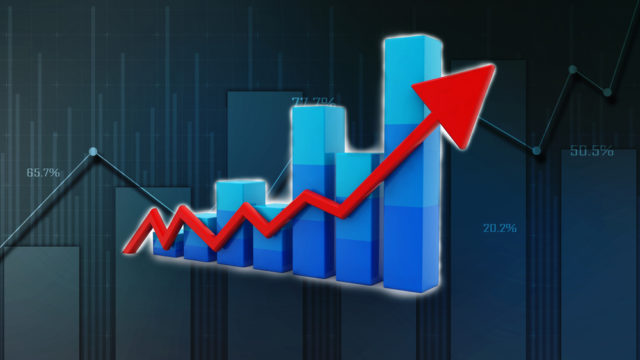 ARIGATOBANKの株価や仕事内容は?前澤友作に投資する価値を調査