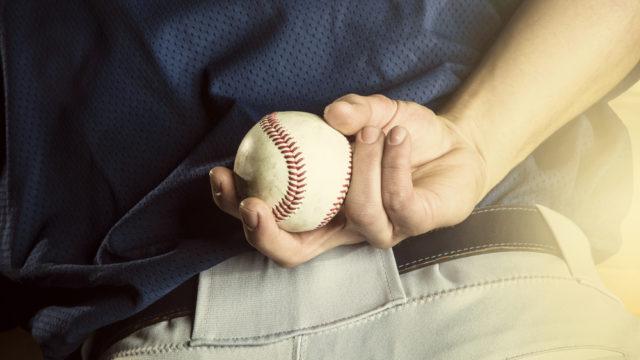 斎藤佑樹が右肘治療での現役続行へ!さいてょとのファンの声や期待も!