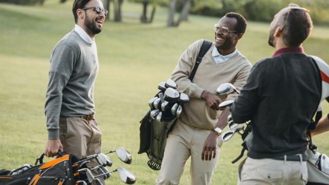 ゴルフ党とは?N国党からの党名変更の理由と新しい政策を調査2