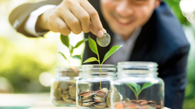ARIGATOBANKの株価や仕事内容は?前澤友作に投資する価値を調査2