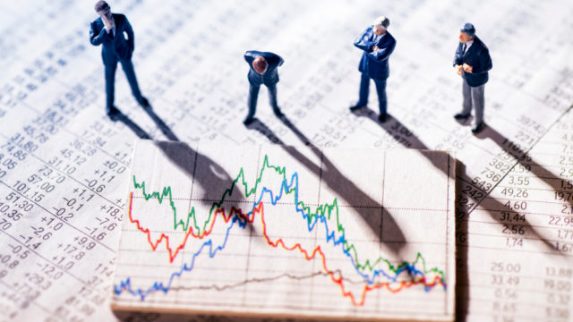 ARIGATOBANKの株価や仕事内容は?前澤友作に投資する価値を調査1
