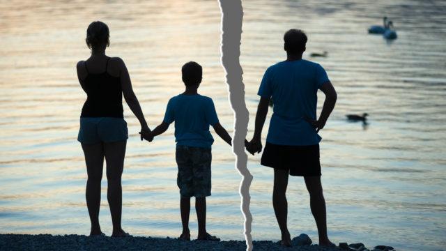 渡部建の離婚が決定的な理由!現在でも反省の色無しと思える行動を調査