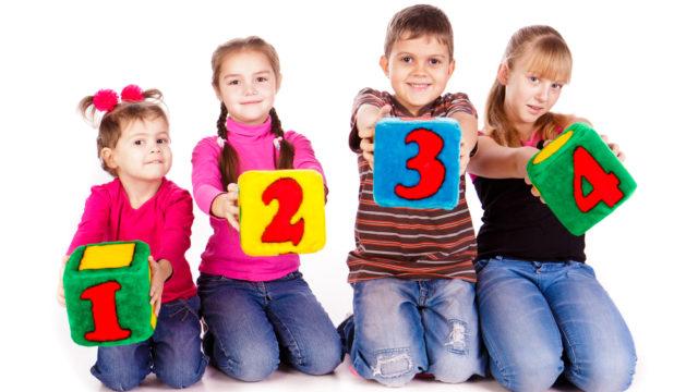 五つの小とは何?少人数・小一時間・小声・小皿・こまめの意味を調査2