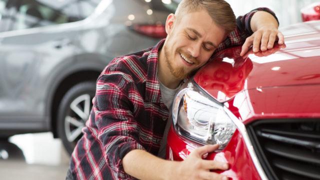 くるますくとは?車用のマスクの効果や値段(価格)と口コミを調査