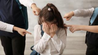 小室圭のいじめ被害者の女性が事実を公表した理由とは?文春の功績を調査