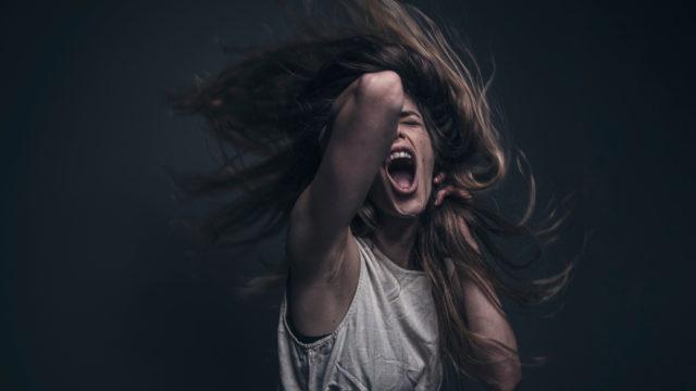 小室圭のいじめ被害者の女性が事実を公表した理由とは?文春の功績を調査4