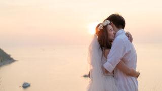 草なぎ剛の結婚相手の女性は誰?お相手の年齢や交際の経緯を調査1