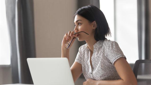 レンタル彼氏とは?アルバイトの仕事内容と利用者の女性の本音を調査3