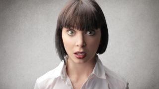 ゆりやんが嫌い?うざいなどの不快感の理由はCMのゴリ押しが原因?