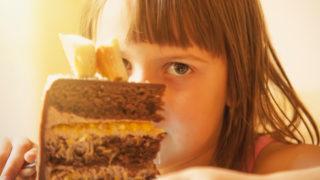 生ケーキの配送問題がクレームで炎上の理由!クリスマスの悪夢の原因を調査