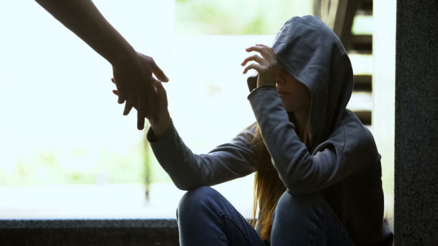 小室圭のいじめ被害者の女性が事実を公表した理由とは?文春の功績を調査3