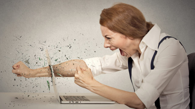 ゆりやんが嫌い?うざいなどの不快感の理由はCMのゴリ押しが原因?1