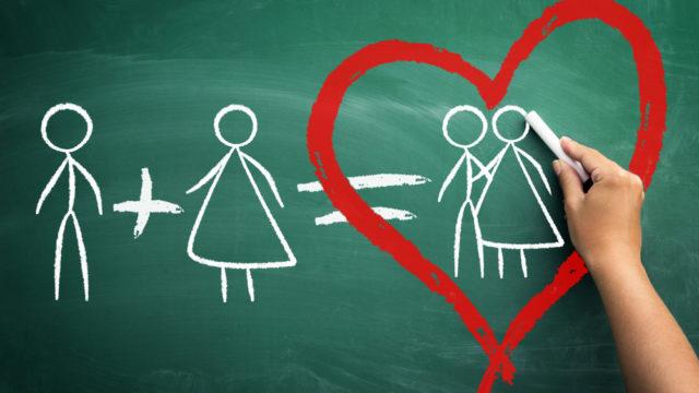 草なぎ剛の結婚相手の女性は誰?お相手の年齢や交際の経緯を調査2