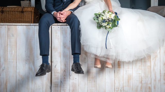 草なぎ剛の結婚相手の女性は誰?お相手の年齢や交際の経緯を調査