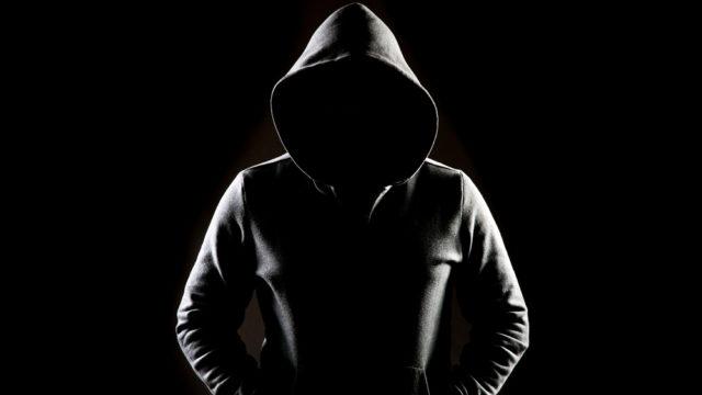ケーキぐしゃぐしゃチャレンジとは?犯人探しや被害者の心情を調査2