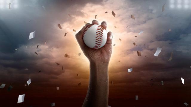 新庄剛志がプロ野球に復帰できる可能性は?入団する球団は日ハムに!1