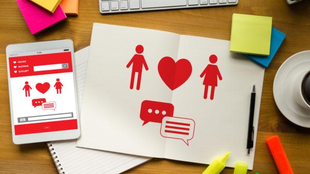 AI婚活アプリの出会いで結婚出来る?シビュラシステムと呼ばれる理由も!3