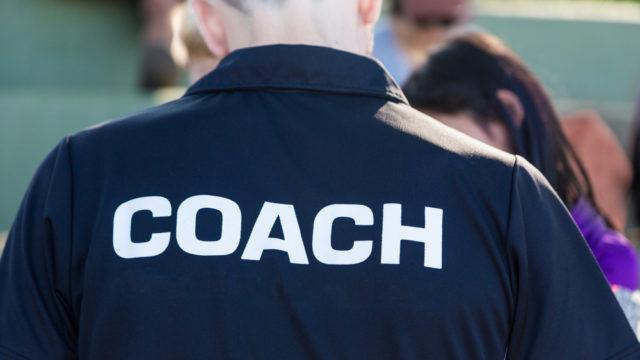 榎木和貴監督が創価大を強くできた理由は?練習法やコーチングを調査