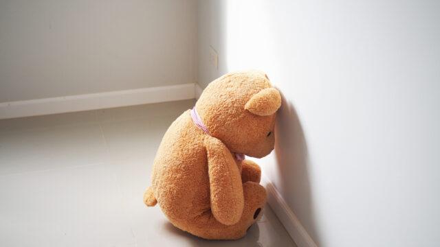 前田敦子の離婚の理由は?子供の親権や夫の勝地涼との今後の関係を調査1