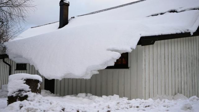 秋田県湯沢市の大雪がトレンドに!記録的な積雪による現地の声を調査