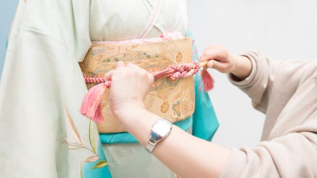 成人式中止で振袖や紋付袴の予約キャンセル料は?新成人の悩みを調査1