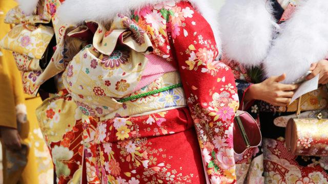 成人式中止で振袖や紋付袴の予約キャンセル料は?新成人の悩みを調査
