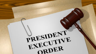 大統領令(EO)13848とは何?その意味とアメリカの今後への影響を調査