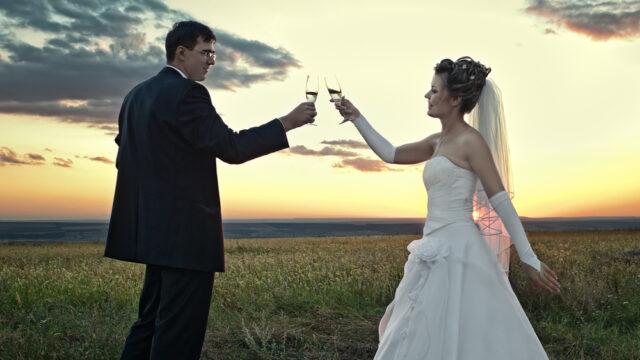 ワタナベマホト結婚がなぜ炎上?評判の悪さと過去の問題を調査1