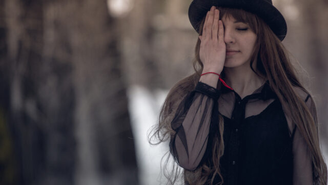 桜井野の花TVの謝罪動画の反響!今後の歌舞伎町とお店の復活を調査