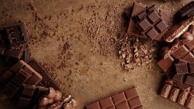 令和納豆がチョコで再び炎上?通販で販売停止の納豆菌チョコレートとは?3
