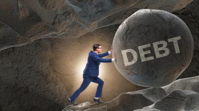 世界のヨコサワが復活!謝罪後も炎上の理由や借金額の返済方法を調査2