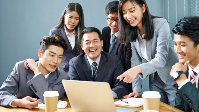 渋沢栄一は何した人なの?日本に残した功績や関連企業を徹底調査2