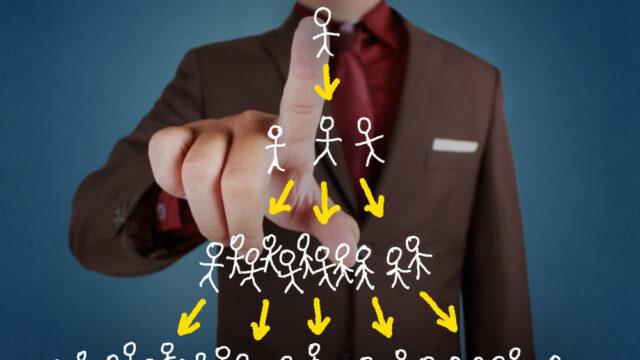 事業家集団環境とは?マルチとの噂のセミナー内容や脱退方法を調査