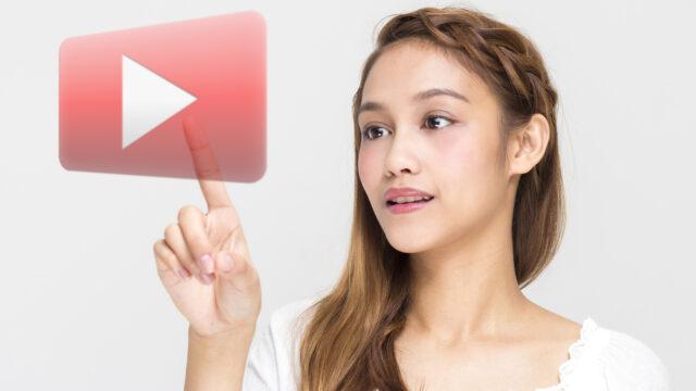 中田敦彦の顔出しを辞める理由!今後の動画コンテンツの流れを調査2