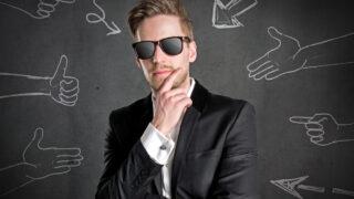 テレグラムアプリとは何?闇バイトや犯罪利用で人気の理由を調査5