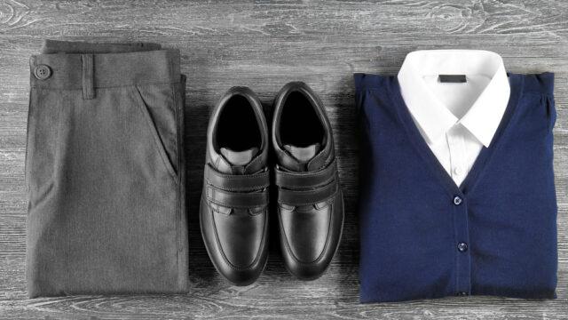 ジェンダーレス制服とは?男子のスカートや女子のズボンの反応を調査1