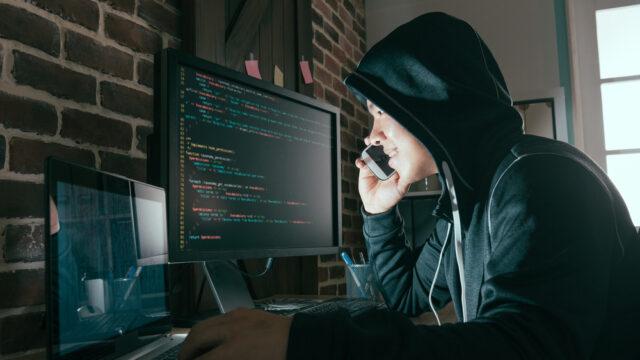 テレグラムアプリとは何?闇バイトや犯罪利用で人気の理由を調査1